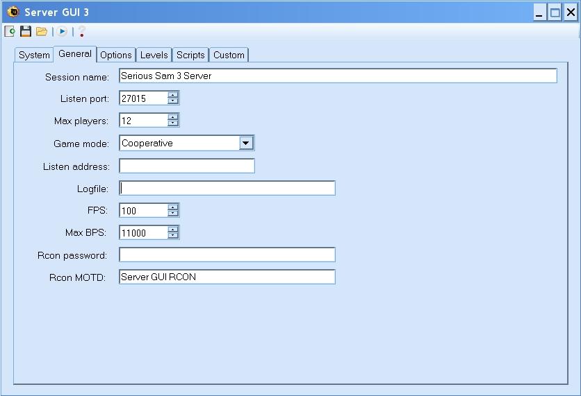 регистрация домена регги