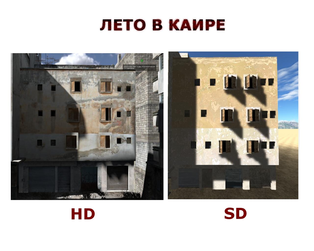 http://www.serioussite.ru/_ph/4/800285773.jpg?1404587208